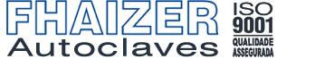 Fhaizer Autoclaves